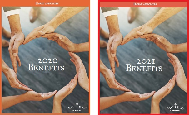 vIEW YOUR BENEFIT GUIDE<BR><br>